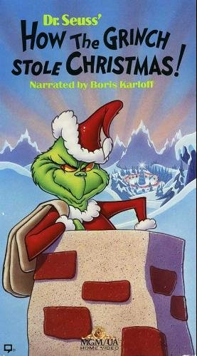 How_the_grinch_stole_christmas_1966_vhs_cover