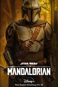 The-Mandalorian-Season-2-Poster-Pedro-Pascal (1)