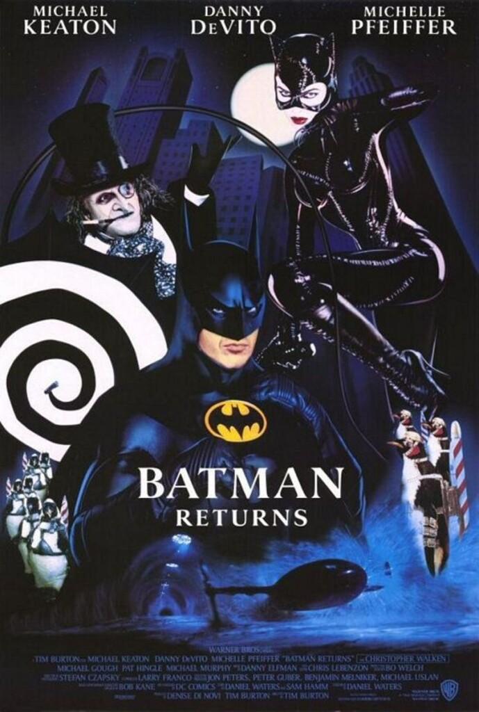 should-i-watch-batman-returns