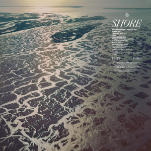 Shore_(Fleet_Foxes)