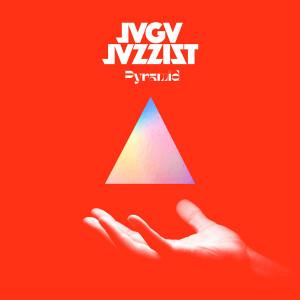 jaga jazz