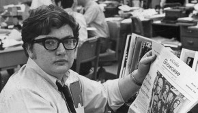 Roger-Ebert-in-the-Chicago-Sun-Times-newsroom-in-May-of-1969-e1404774746301