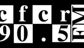 cfcr1-520x250
