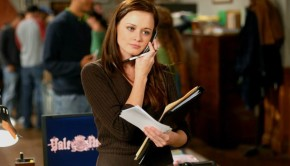 rory-gilmore