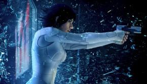 ghost-in-shell-movie-2017-scarlett-johansson