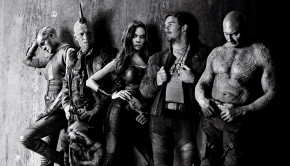 guardians_of_the_galaxy_vol_2_5k-wide