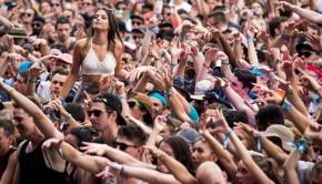 osheaga-2016-crowd-Cr-TimSnow-1