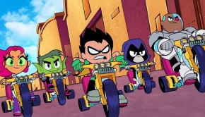 teen-titans-go-to-the-movies-2018
