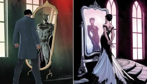 batman-catwoman-wedding