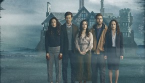 haunting-hill-house-crain-family-five-stages-grief-theory-1140849