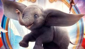 Dumbo-2019
