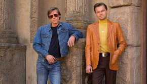 Brad-Pitt-and-Leonardo-DiCaprio