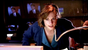 broadcast-news-watching-recommendation-superJumbo-v6