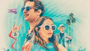 Palm+Springs+Movie+Poster